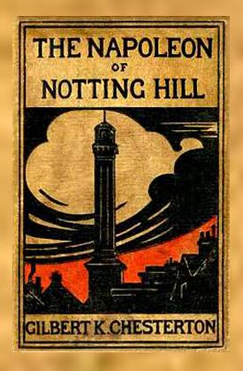 descargar libros de napoleon hill pdf